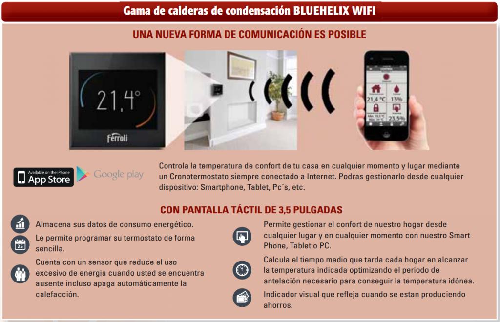 caldera-de-condensacion-Bluehelix-wifi