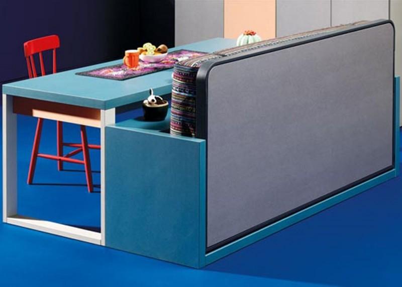 cama-abatible-lifebox-2611- Dormitorios juveniles con estilo