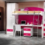 10decoracion_muebles_multifuncionales