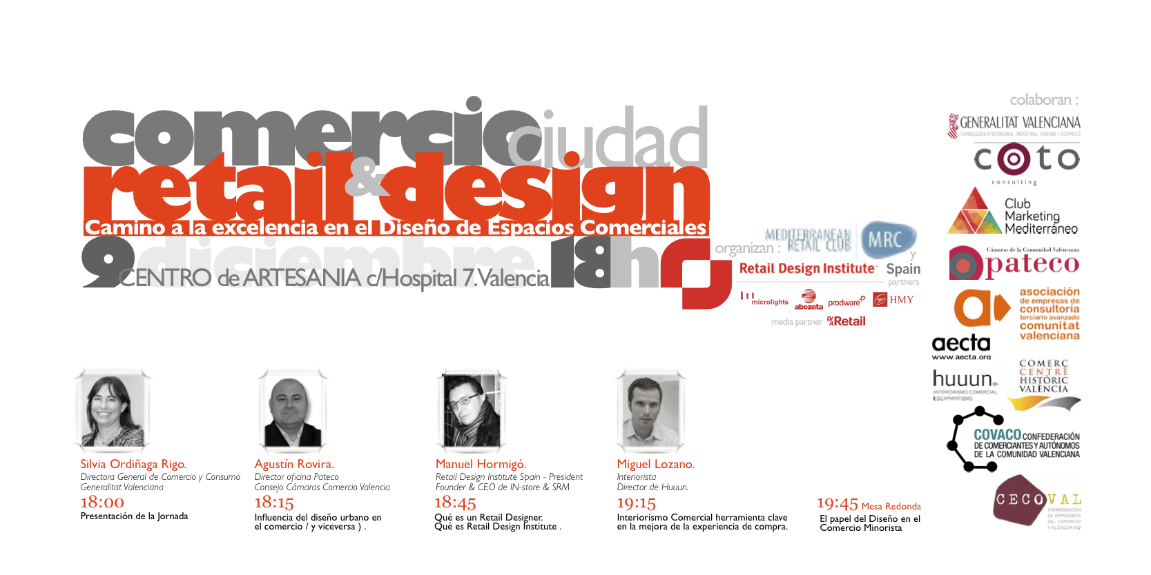 cartelRDI_SpainValencia