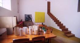 Aprovecha tu espacio con muebles multifuncionales - Muebles barragan ...