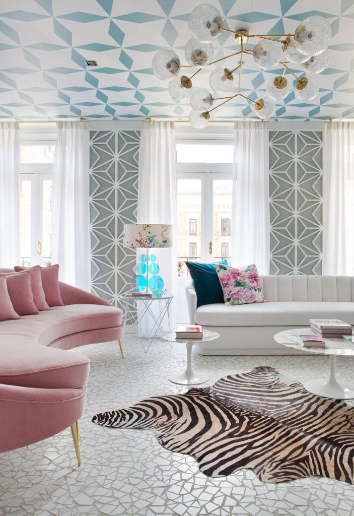 PREMIOS casa-decor-2017-salon-comedor-miriam-alia-espacio-westwing-005-703x1024