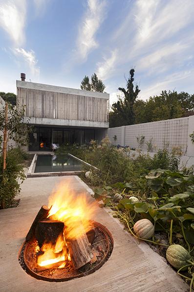 casa memo vivienda sostenible en Argentina (20) arquitectura sostenible