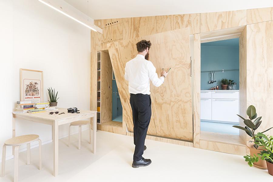 casa-transformable-de-estio-work-en-milan-premio-proyectissimo-2016 PREMIOS HABITISSIMO