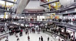 Iluminación en Retail III- Venta y fidelización