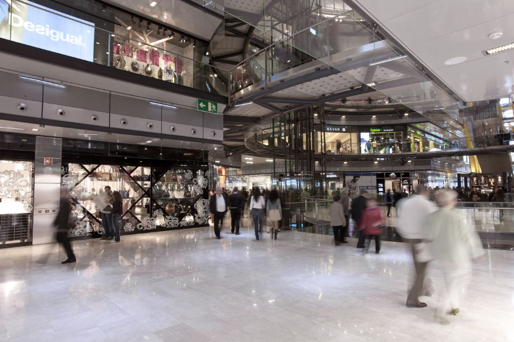 centro comercial las arenas barcelona.2JPG