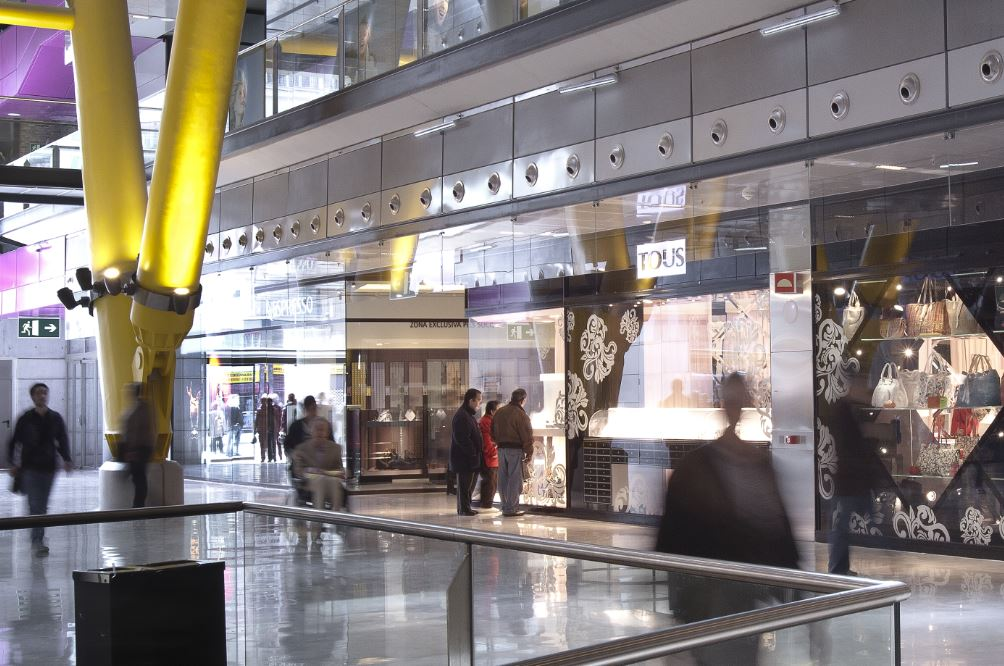 centro comercial las arenas barcelona.3