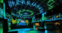 Vive la noche de Madrid en SALA CHANGÓ¡¡. Cuarto Interior