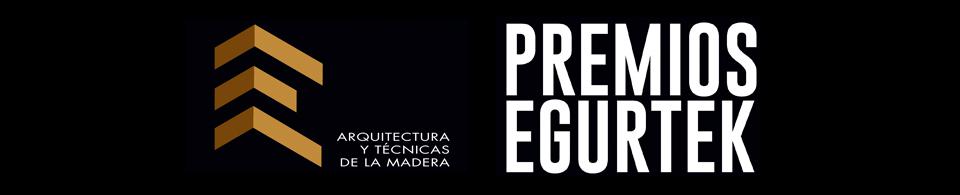 concursos de diseño, concursos arquitectura egurtek interiorismo y arqutectura