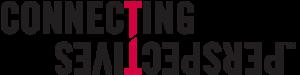 cp_logo-web-300x75