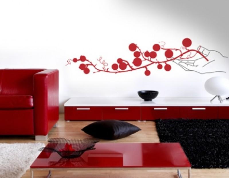 C mo decorar en tiempos de crisis 10decoracion - Decora tu casa tu mismo ...
