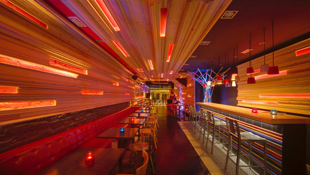 decorar-restaurantes-4