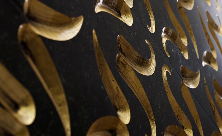 descarga (2) Lithos design. Piedra tallada esculpida
