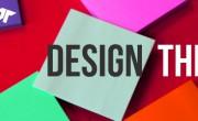 Abriendo horizontes al interiorismo . Thinking interior design.