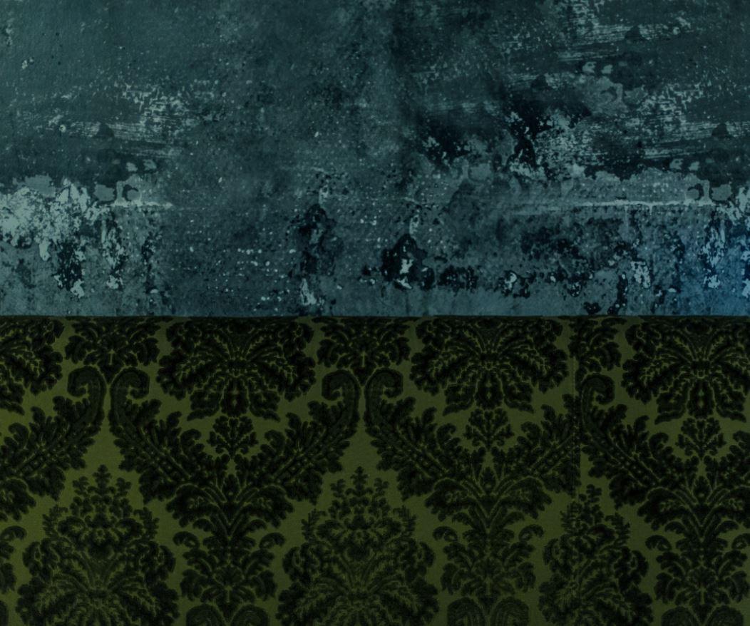 discoteca-blackhaus madrid-cuarto-interior-diseno-bailar-en-madrid-materiales