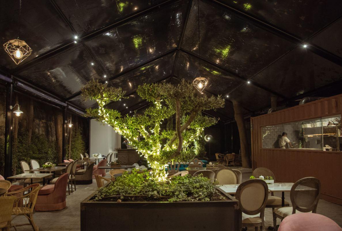 discoteca-blackhaus-madrid cuarto-interior-diseno-terraza-de-verano