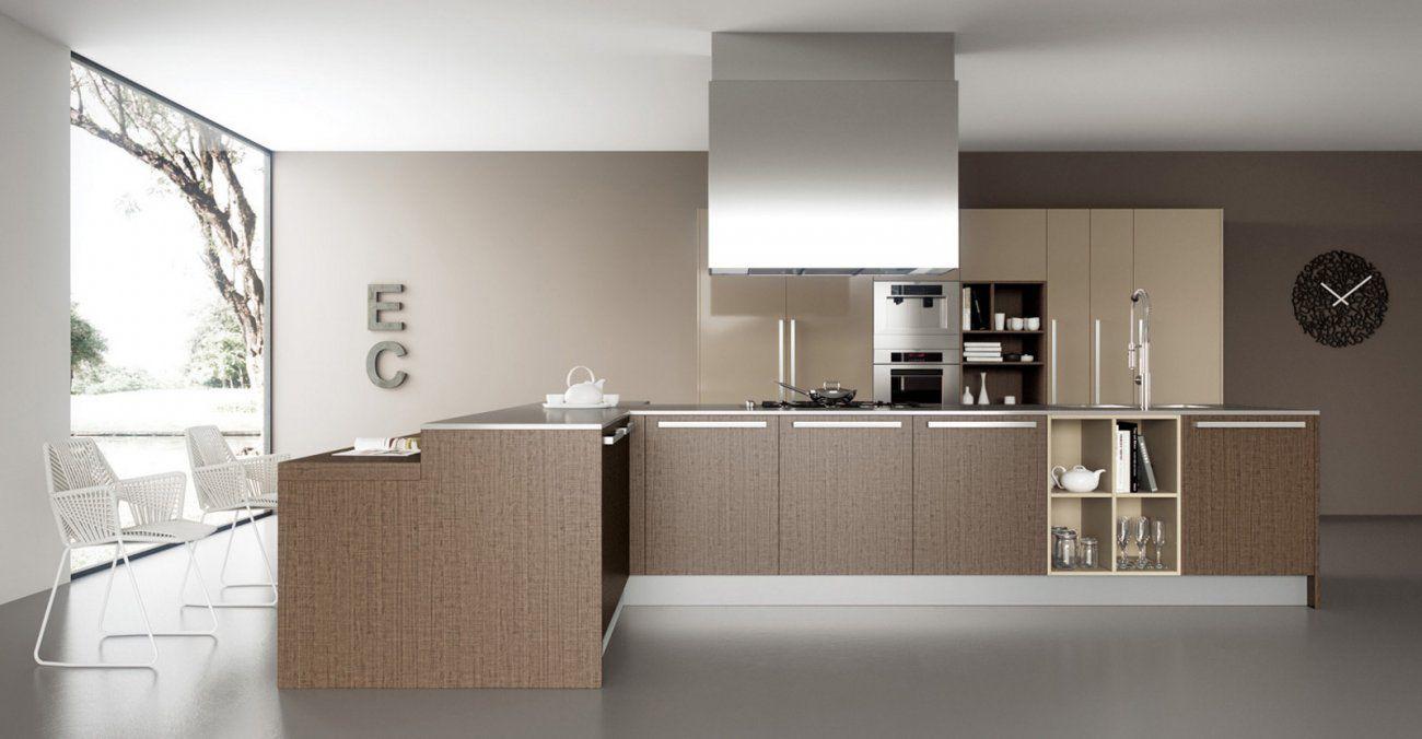 Consejos Para Elegir Los Muebles De Cocina 10decoracion ~ Reparar Arañazos Muebles Lacados