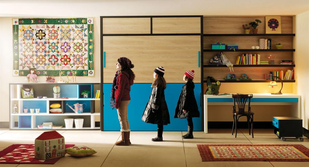 dormitorios-juveniles-completo-y-funcional-detalle-1