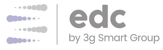 education design conference
