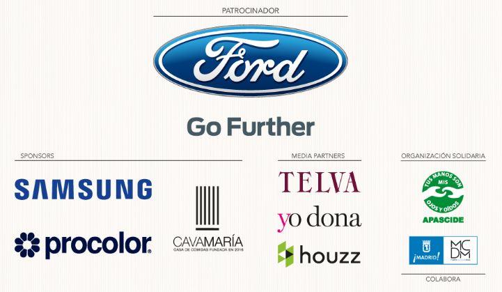 empresas participantes casa decor 2016