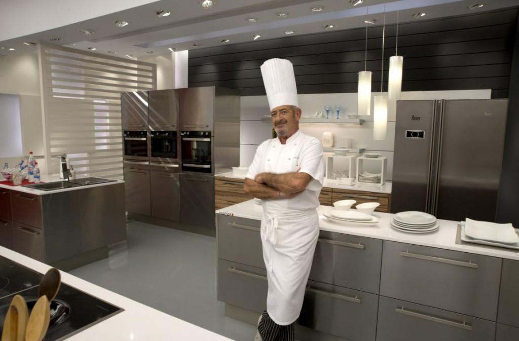 Y ahora qu encimera pongo 10decoracion - Encimeras cocina baratas ...