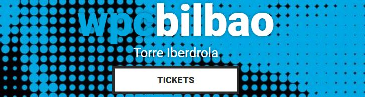 entradas-para-workplace-design-conference-bilbao