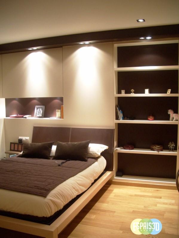 espais 9 Home staging- Antes y después