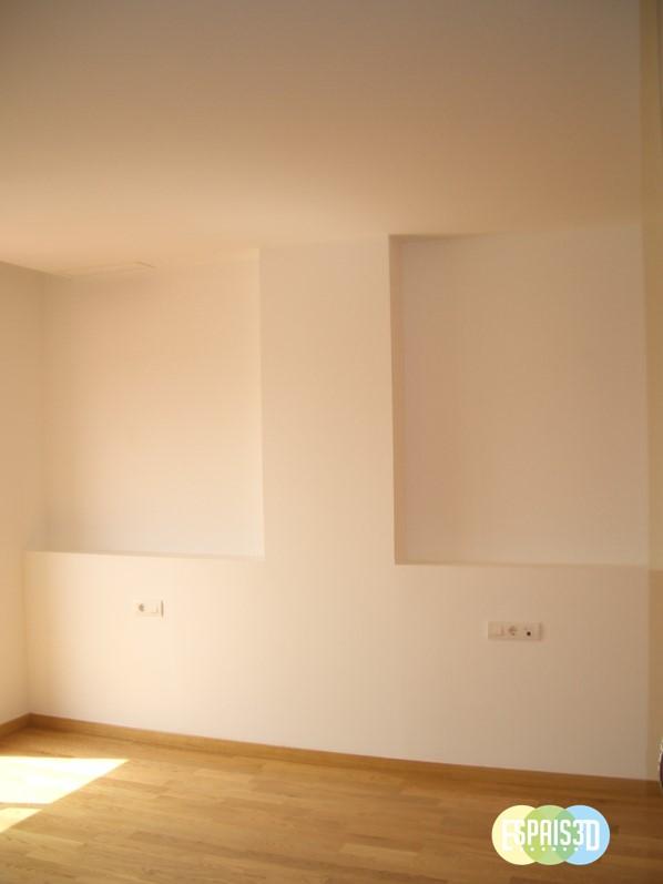 espais10 Home staging- Antes y después