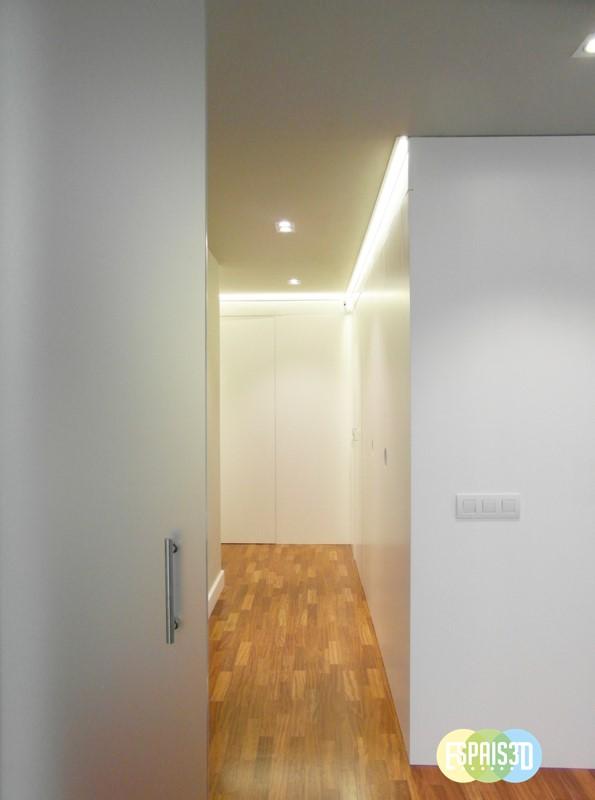 espais3
