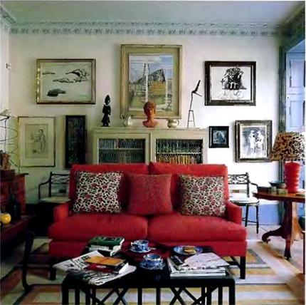 Siguiente articulo - Casas de estilo italiano ...