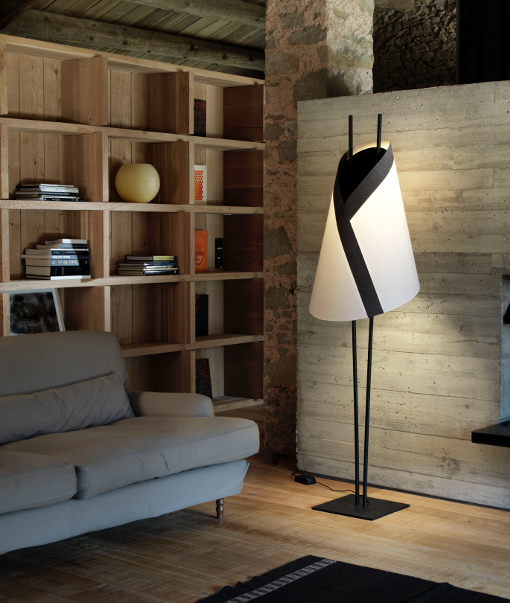 faro-barcelona-wakufu-floor-lamp