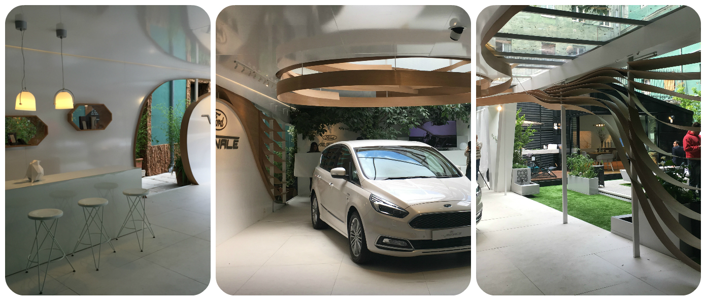 ford casa decor 2016
