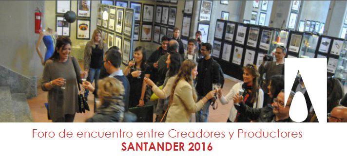foro a design award santander