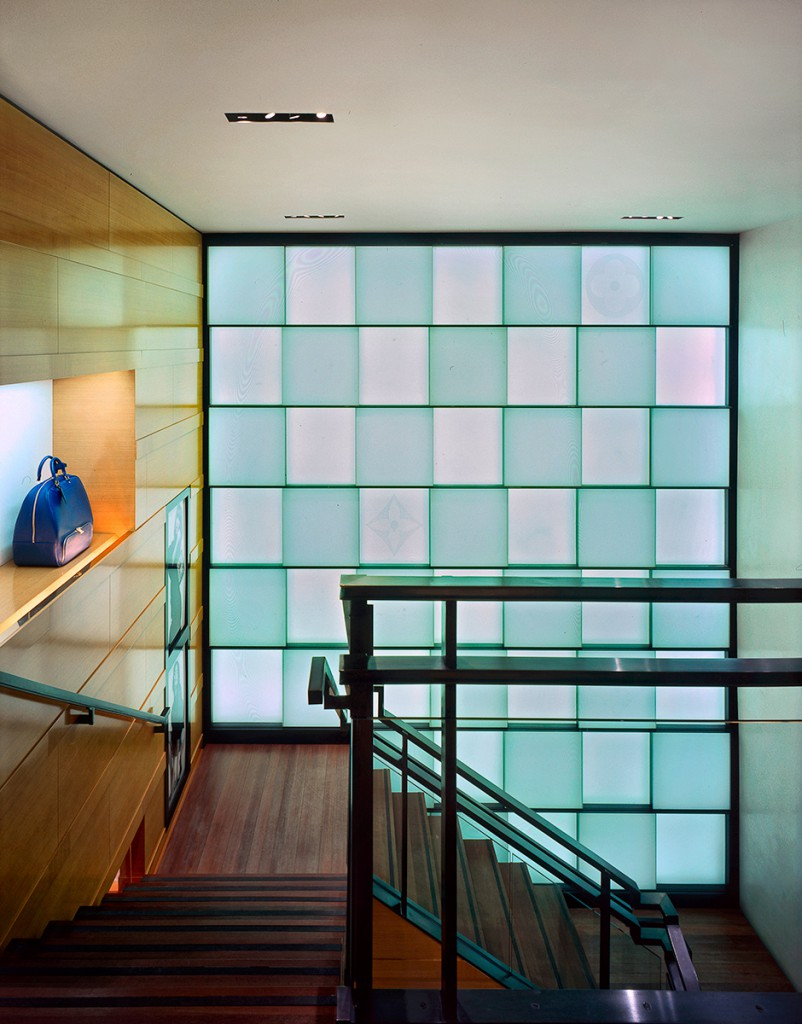 David Cardelús: fotografia de arquitectura e interiorismo
