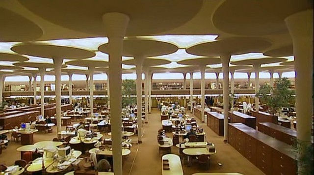 frank-lloyd-wright-johnson-wax