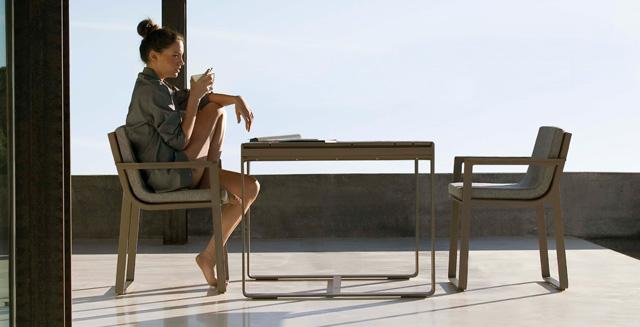 Azulejos Baño Gandia:gandia-blasco – 10Decoracion