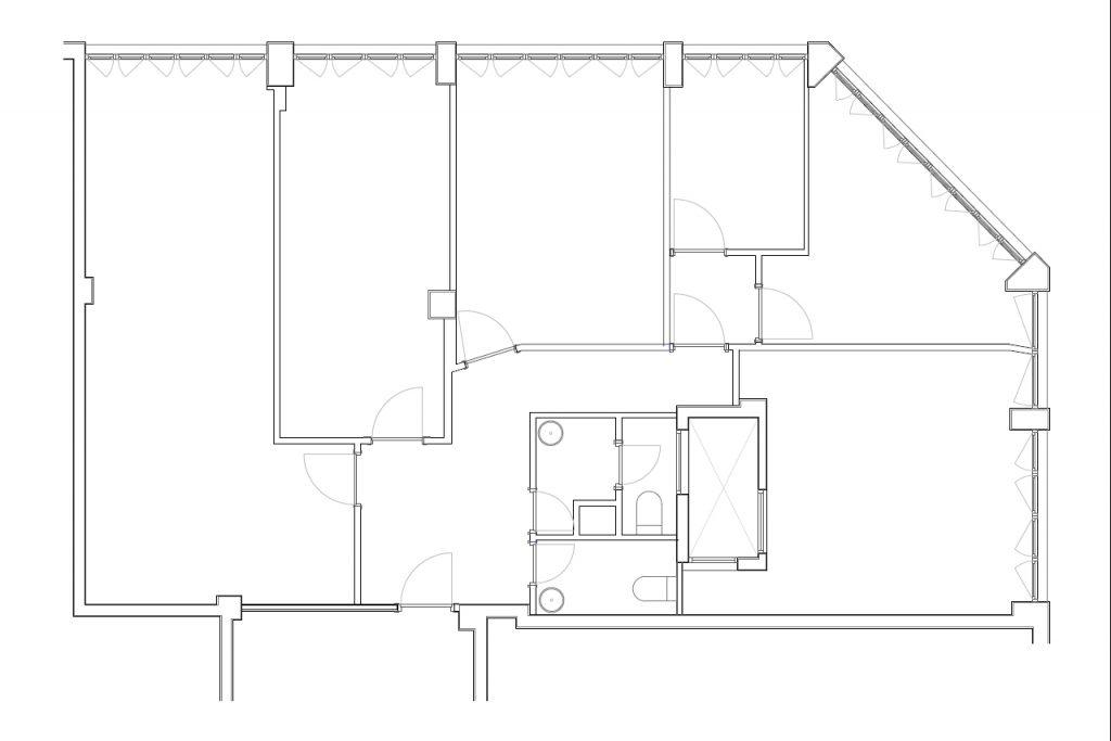 garmendia-cordero-arquitectos-reforma-de-oficina-a-vivienda-en-bilbao-24