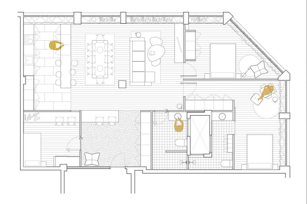 garmendia-cordero-arquitectos-reforma-de-oficina-a-vivienda-en-bilbao-25