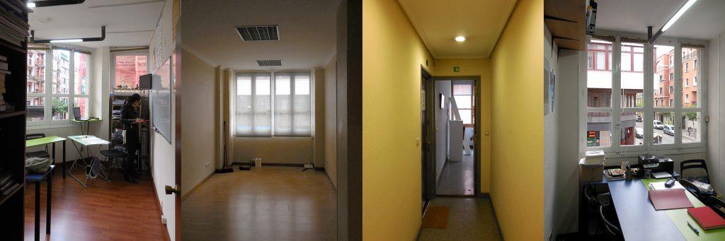 garmendia-cordero-arquitectos-reforma-de-oficina-a-vivienda-en-bilbao-3
