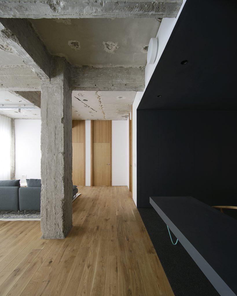 garmendia-cordero-arquitectos-reforma-de-oficina-a-vivienda-en-bilbao-9