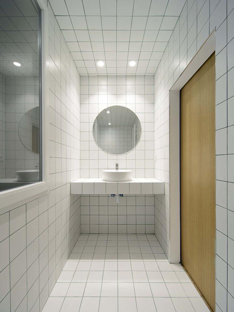 garmendia cordero arquitectos. reforma de oficina a vivienda en Bilbao (24)
