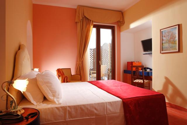 Los colores en las habitaciones 10decoracion - Colores para pintar la habitacion ...