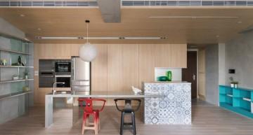 Cómo diseñar una cocina.