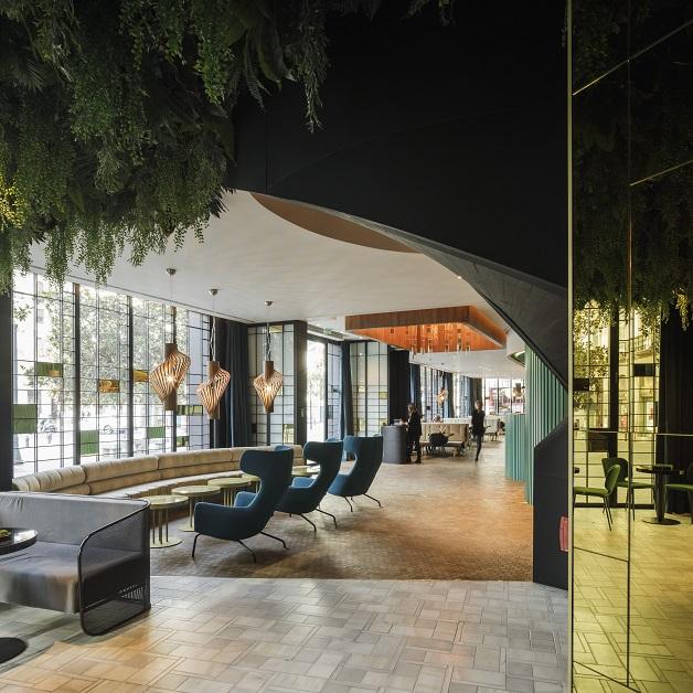 hotel marquis issabel granada diseño ilmiodesign estudio interiorismo (12)