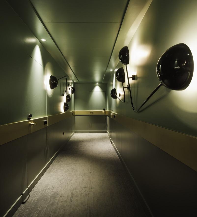 hotel marquiss granada ilmiodesign estudio interiorismo (16)