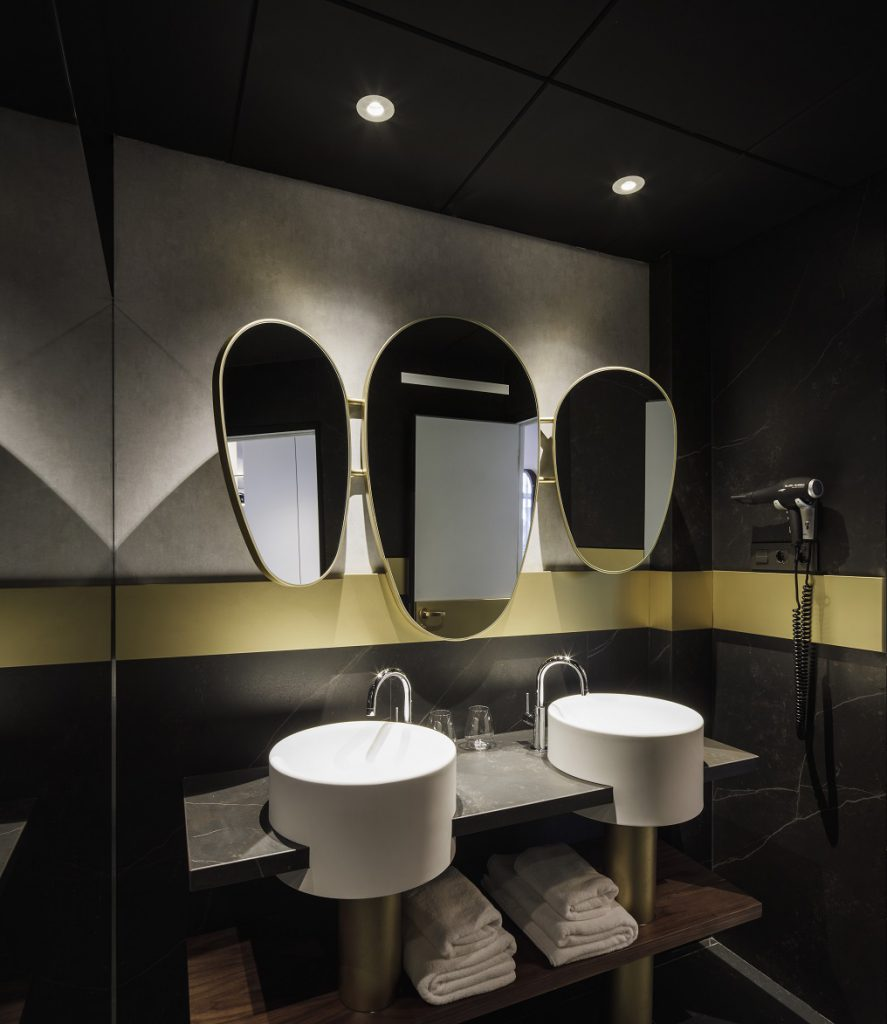 hotel marquiss granada ilmiodesign estudio interiorismo (17)