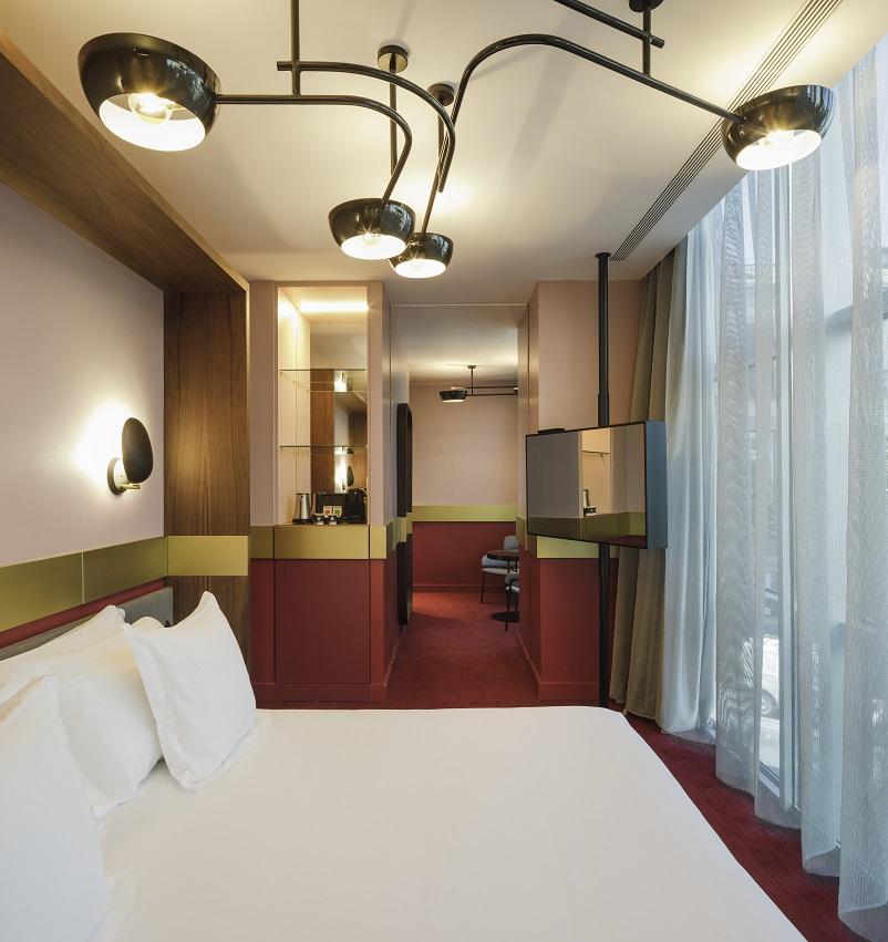 hotel marquiss granada ilmiodesign estudio interiorismo (19)