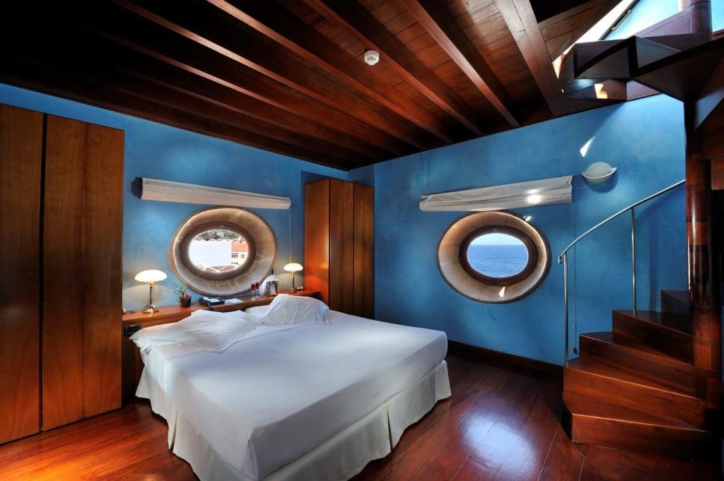 hotel san roque . Garachico Tenerife. Foto TRIVAGO