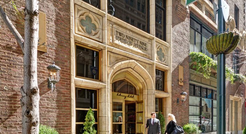 hoteles-literarios-library-hotel-new-york-ruta-librera-mientrasleo