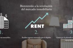 Housers. Crowdfunding en Madrid